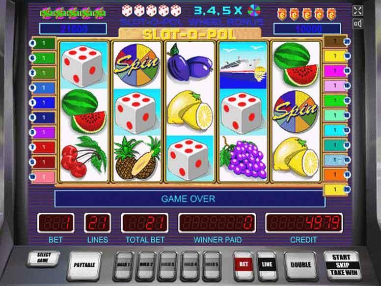 Где можно поиграть на деньги в автоматы играть в автоматы в казино вулкан