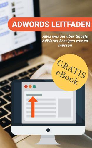 die-hommels.net
