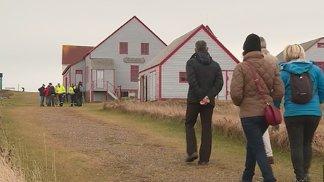 Saint-Pierre et Miquelon : l'île aux #marins  bientôt inscrite au #patrimoine #mondial de l'#UNESCO ? #SPM  https:// la1ere.francetvinfo.fr/nouvellecaledo nie/glyphosate-quelle-est-situation-nouvelle-caledonie-529053.html  … pic.twitter.com/XPMCdELsOZ