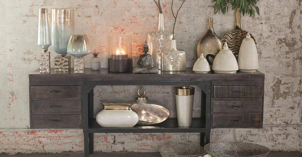 Applique vintage industrial acquisti online su ebay