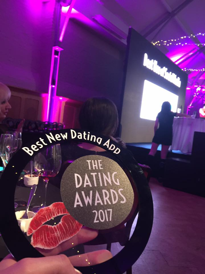 Dating247 dks