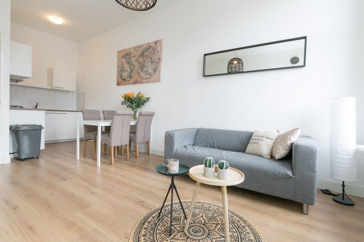 Beautiful apartments at Aert van der Goesstraat The Hague! #checkitout #apartments #forrent #tehuur #denhaag #thehague  https:// buff.ly/2mXqiaV  &nbsp;  <br>http://pic.twitter.com/Td9gd4oGuR