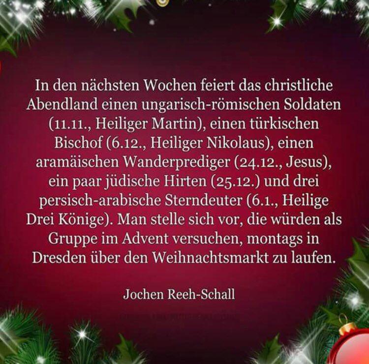 Volker Dohr on Twitter: \