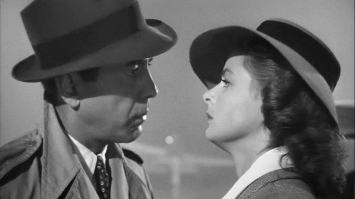 'Casablanca' cumple 75 años https://t.co...