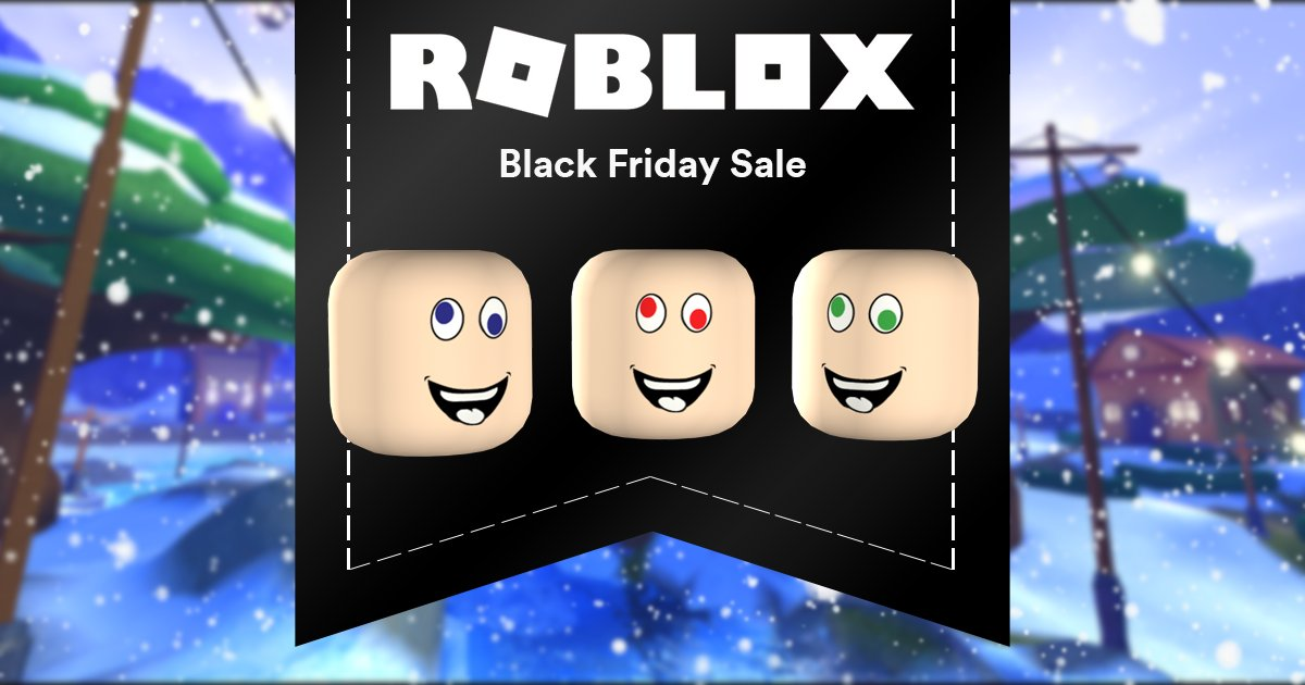 Roblox On Twitter Dont Goof And Miss This Deal A Limited Number