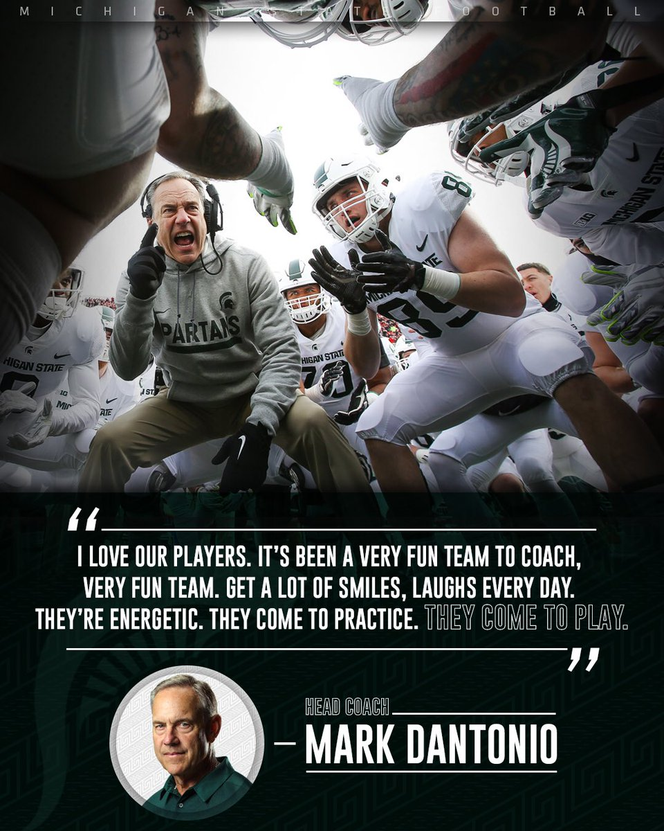 There&#39;s a lot to be thankful for this week! #GoGreen #BeatRutgers<br>http://pic.twitter.com/P6b4UakI6H