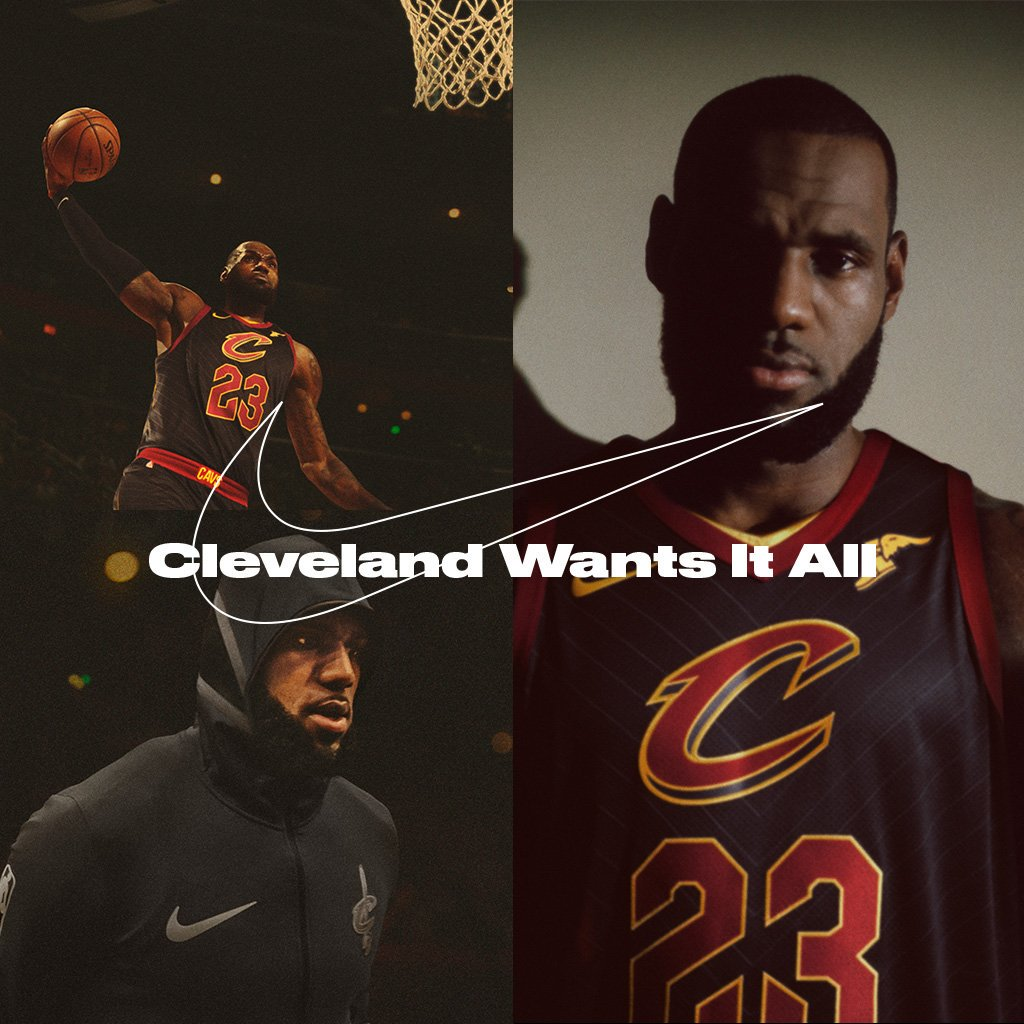 FREE TICKETS($200)TO #CAVS VS #HORNETS MUST FOLLOW ME AND RETWEET #FREE #TICKETS #BLACKFRIDAY<br>http://pic.twitter.com/9P66FYqLRw