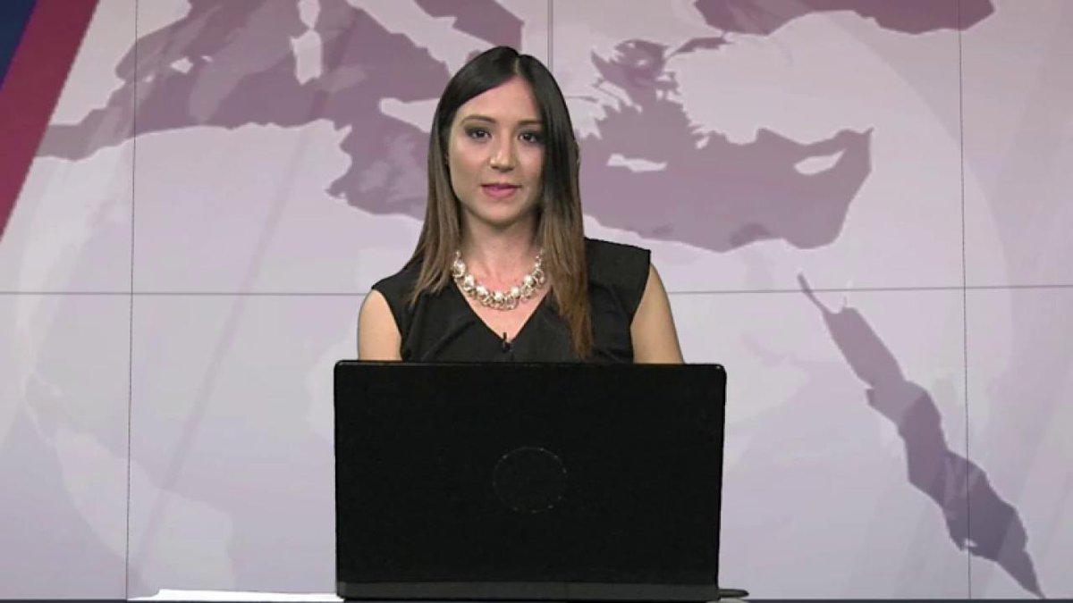 De esta manera finaliza #NoticiasTVVenez...