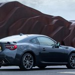 Our kind of #BlackFriday. #GT86