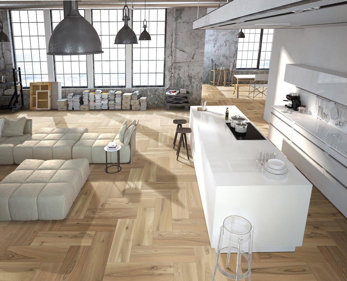 Pavimento rustico interior great interior with pavimento for Suelo rustico interior