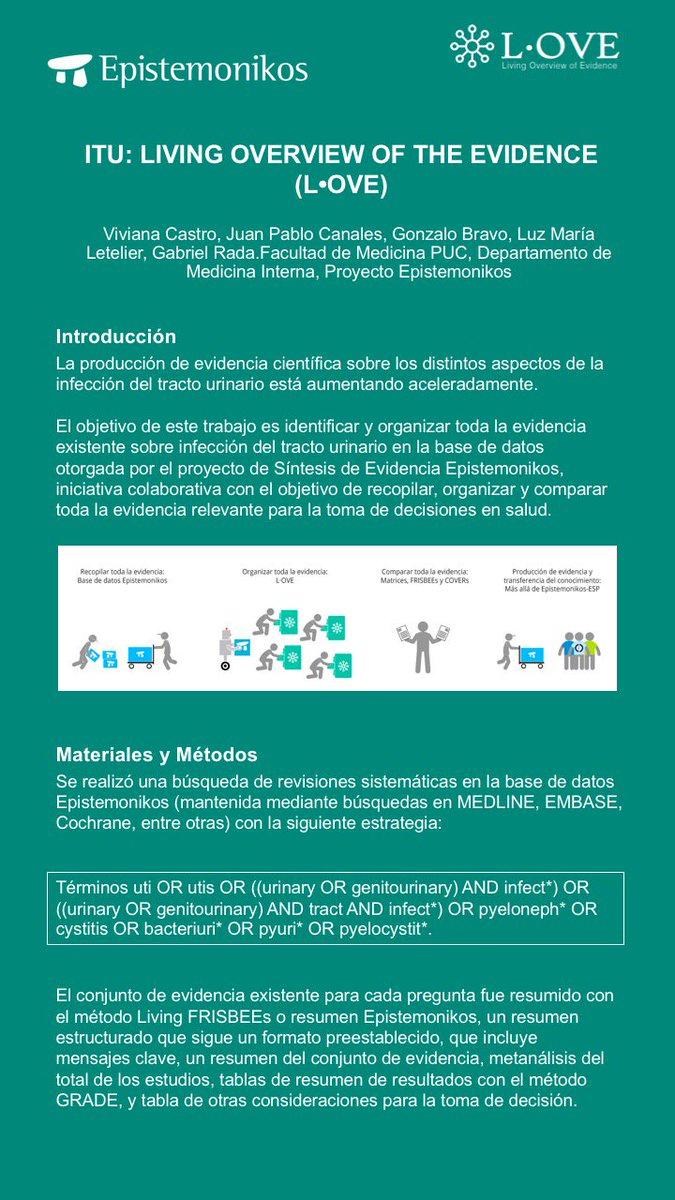 Bonito Objetivo En Resumen Cresta - Ejemplo De Currículum Comercial ...