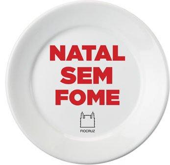 .@fiocruz participa da campanha #NatalSemFome no Rio de Janeiro https://t.co/C12zGE4Ftl