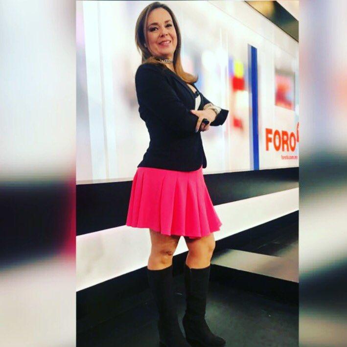 Raquel Méndez Avalos At Mendezraq Todas Las Noticias De última