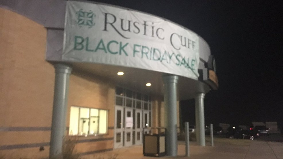 Rustic Cuff Founder Wants Customers To Make Memories This Black Friday