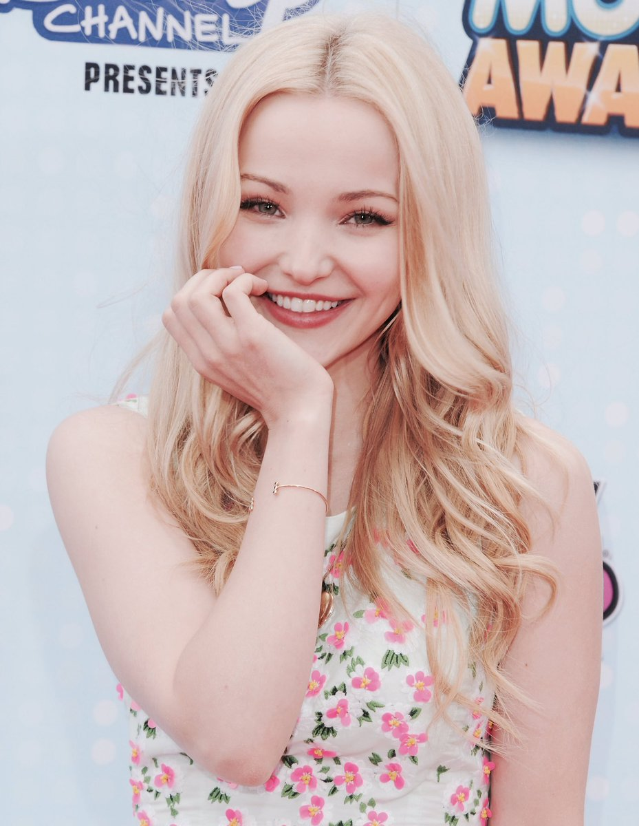 Is a cute Dove Cameron naked (54 pics), Hot