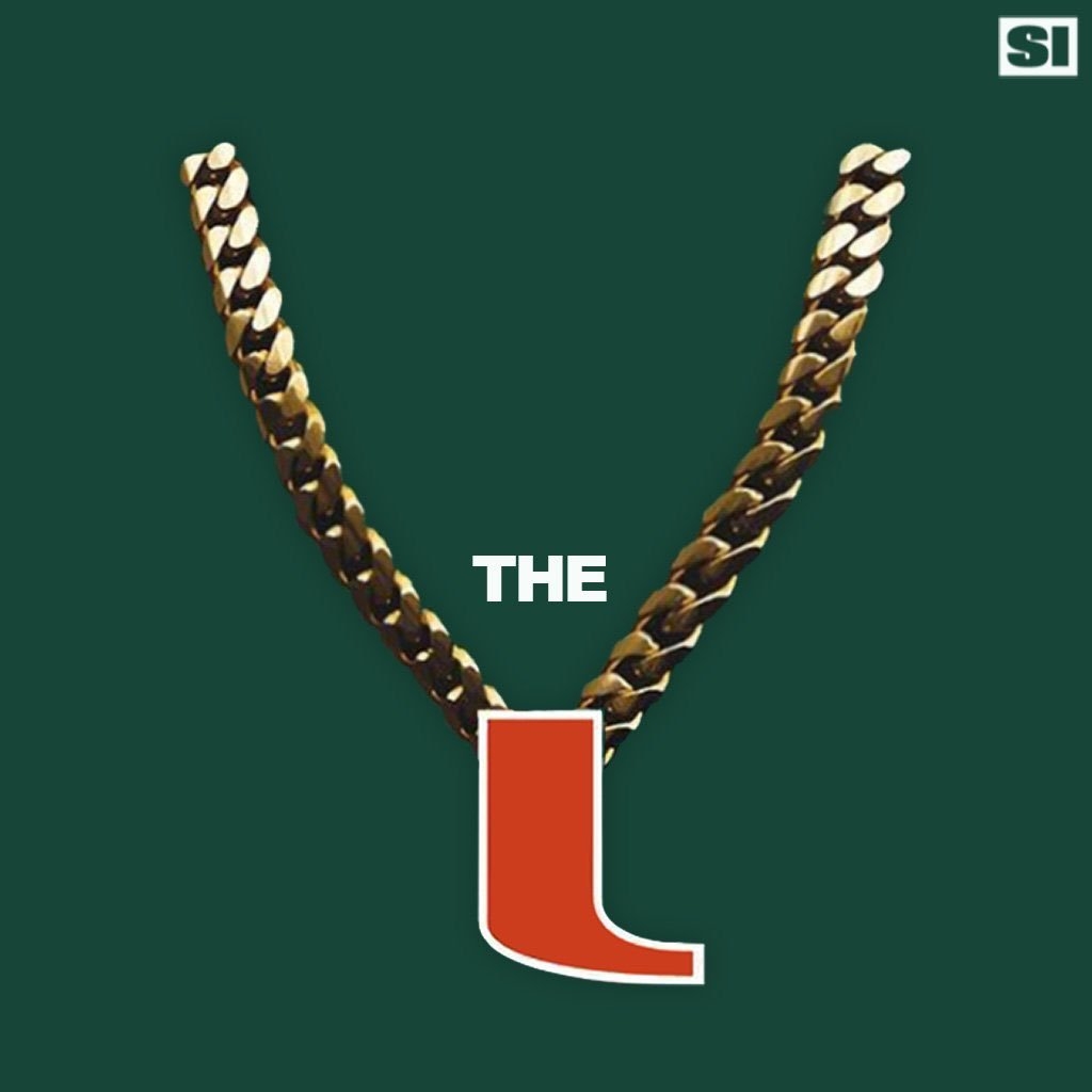 💀 #MIAvsPITT https://t.co/jvAxq10PpM