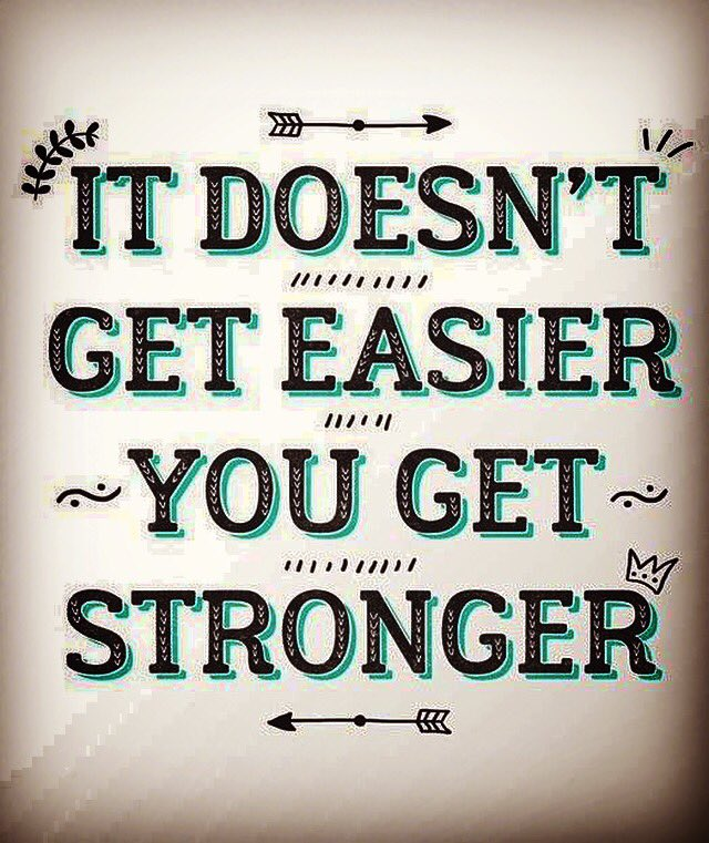 #GetStrongIt's the Perfect Day for a WorkoutJoin Us Post-Holiday and Feel the Ultimate Difference @hbutc  • #hbutc #hbutcfamily #fitfam #fitquotes #fitnessquotes #yougetstronger #stronger #getfit #gymmotivation #motivationalquotes #motivated #cantstopus<br>http://pic.twitter.com/eoOKypERcs