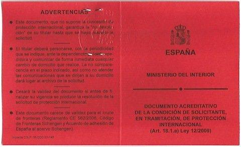 Jos antonio carrero on twitter ahora antonio alcaldeledezma sufrir el caminito de los 10000 - Oficina de asilo y refugio ...