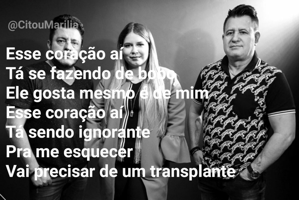 Marília Mendonça At Citoumarilia Twitter