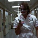 The Dark Knight (2008) dir. Christopher Nolan favorite+movies stories