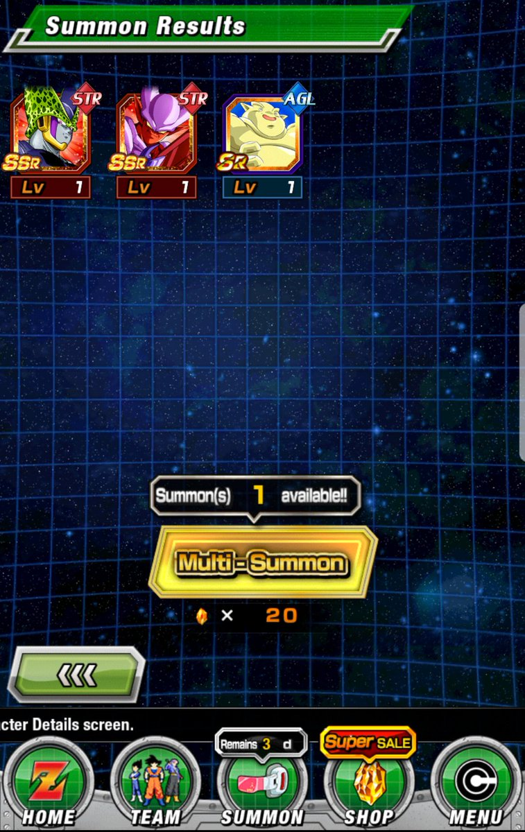 Game coolers for sale - Even Pulled Phy Cooler Whom I Sunk Nearly 1000 Stones Into Before And Didn T Get Pic Twitter Com Nnvmchvkf6