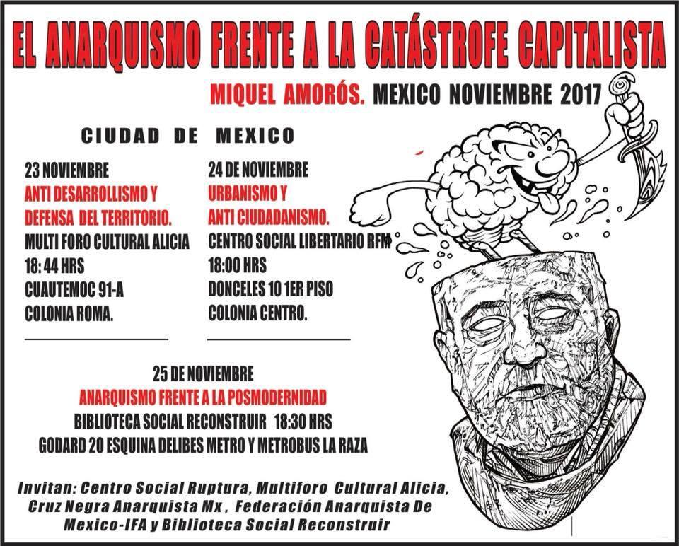 GUERRA CIVIL ESPAÑOLA, FRANQUISMO, Y DERIVADOS. - Página 4 DPbly_7W4AEnqho