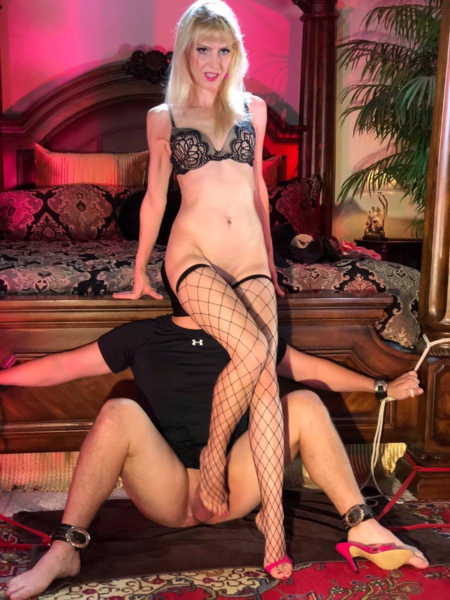 orgasm-denial-movie-mature-women-nude-with-legs-spread