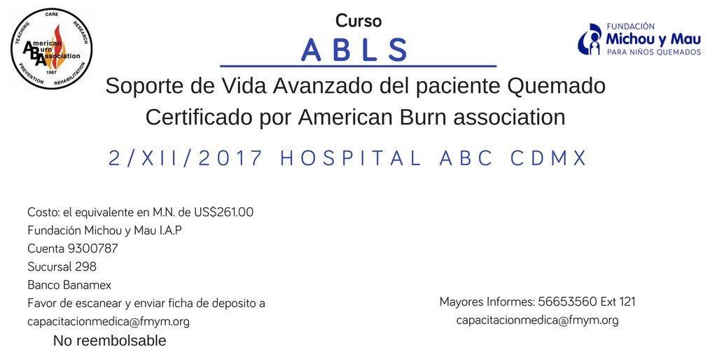 Vistoso Certificación Barato Bls Composición - Certificado Actas de ...