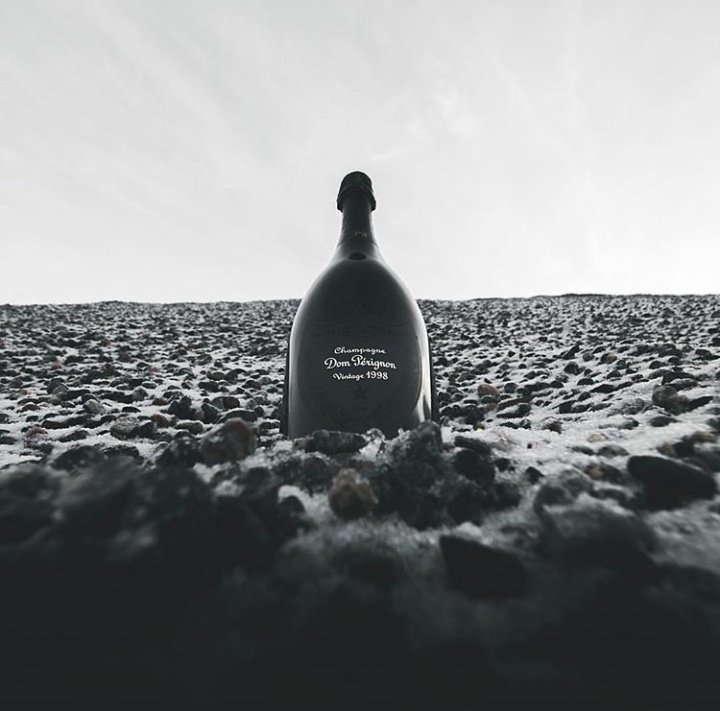 Transcend the potential of #vintages. This Wed, Nov 29, don't miss the evening to remember with the best of vintage #champagnes by #DomPerignon with features like the 1998 #DomPerignonP2.  Limited seats left. Call 604.688.8078 for tickets. | : @locarl<br>http://pic.twitter.com/c4TqJjXmGG