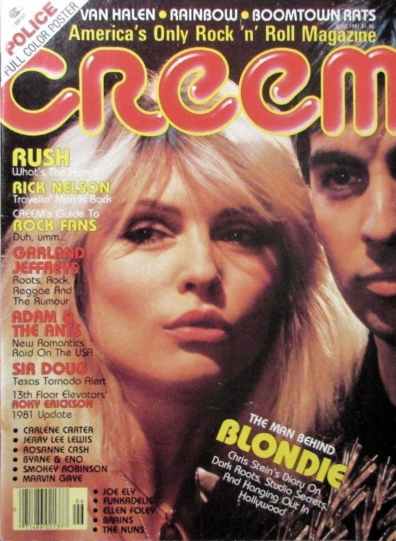 Brian Eno &amp; David Byrne: My Life In The Bush Of Ghosts in CREEM June 1981 #album #review #TalkingHeads #FelaKuti  http://www. moredarkthanshark.org/eno_int_creem- jun81.html &nbsp; … <br>http://pic.twitter.com/shtzsZ0BQn