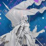 【#メガホビEXPO 2017 Autumn】アルター Fate/Grand Order アヴェンジ…