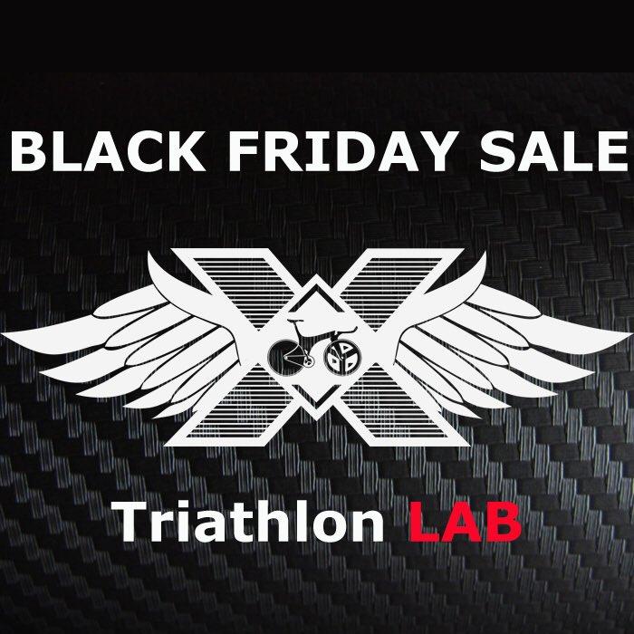Triathlon LAB on Twitter:
