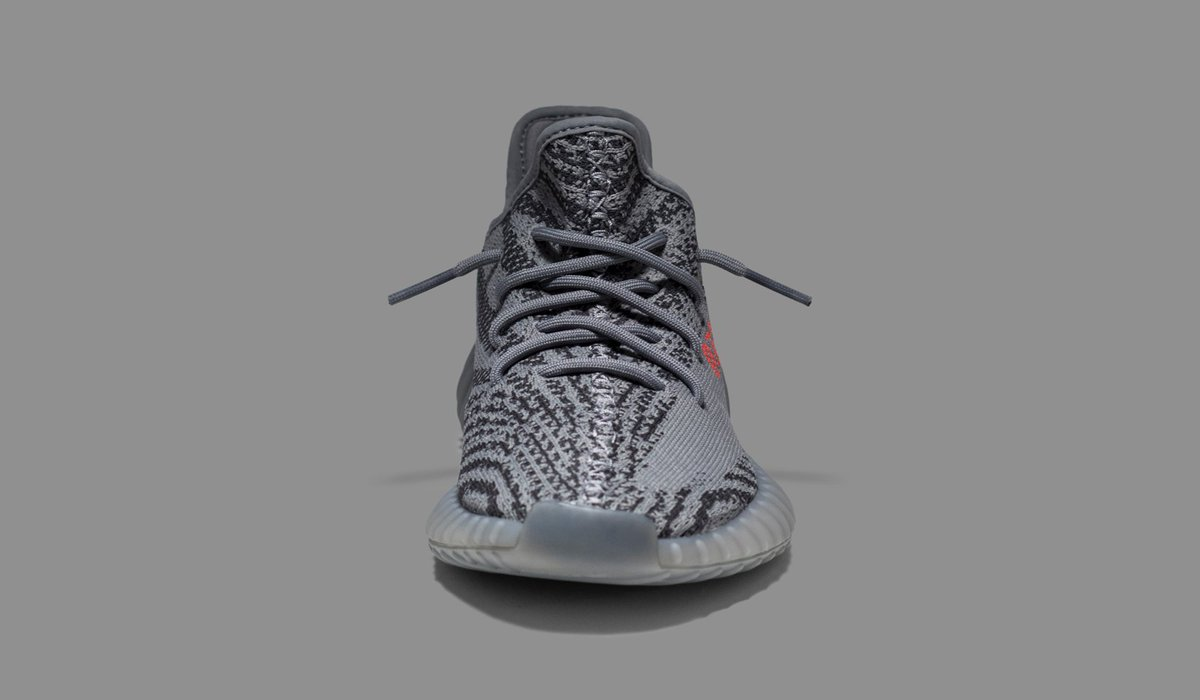 e5a099db876a7 ... free shipping g o a t on twitter the beluga 2.0 iteration of the yeezy  boost 350 v2 is