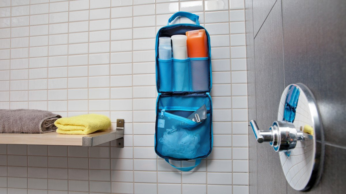 Best Bath Gadgets (@bathgadgets)   Twitter