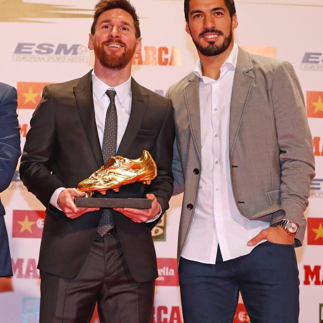 """Messi le migliori in Europa sono PSG e City. """"Il calcio italiano non è più q ... - https://t.co/crulAbgM0M #blogsicilianotizie #todaysport"""