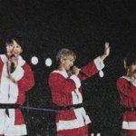 12月14日 モニタリングSP‼️三代目J Soul Brothers 🤶🤶🤶NAOTO 山下健二郎…