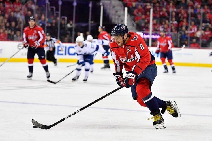 хоккей нхл тампа вашингтон статистика игр три вида термобелья: