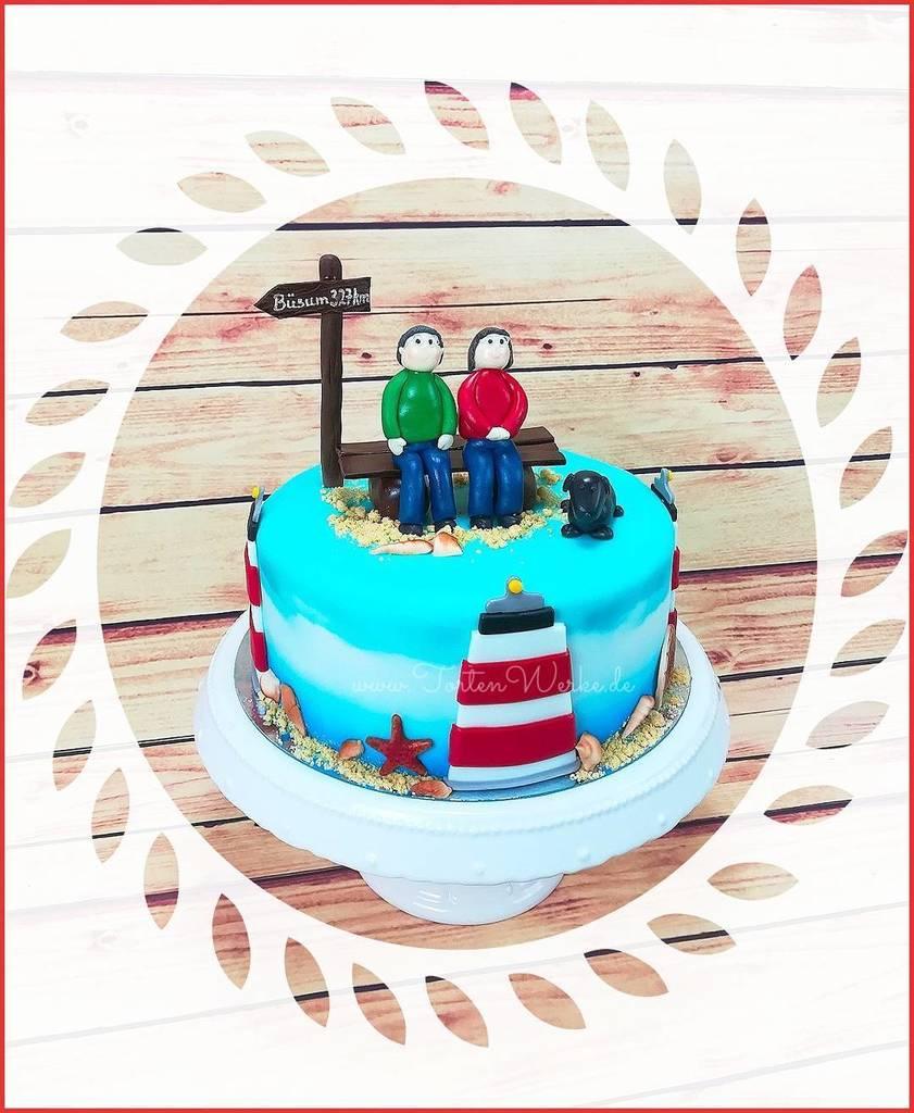 Tortenwerke On Twitter Happy Birthday Geburtstagskuchen