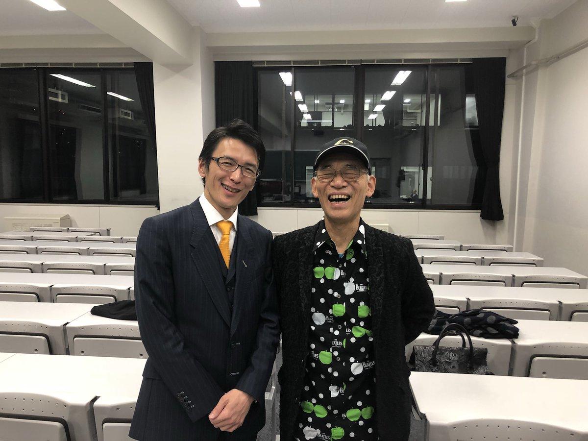 KoichiroKOKUBUN國分功一郎 on T...