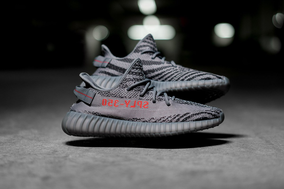 da7a9e324 LIVE in 45mins Yeezy Boost 350 V2  Beluga 2.0  Champs http   bit.ly 2AuxWiZ  Eastbay http   bit.ly 2AuUpwt Foot Locker http   bit.ly 2zkYZco ...