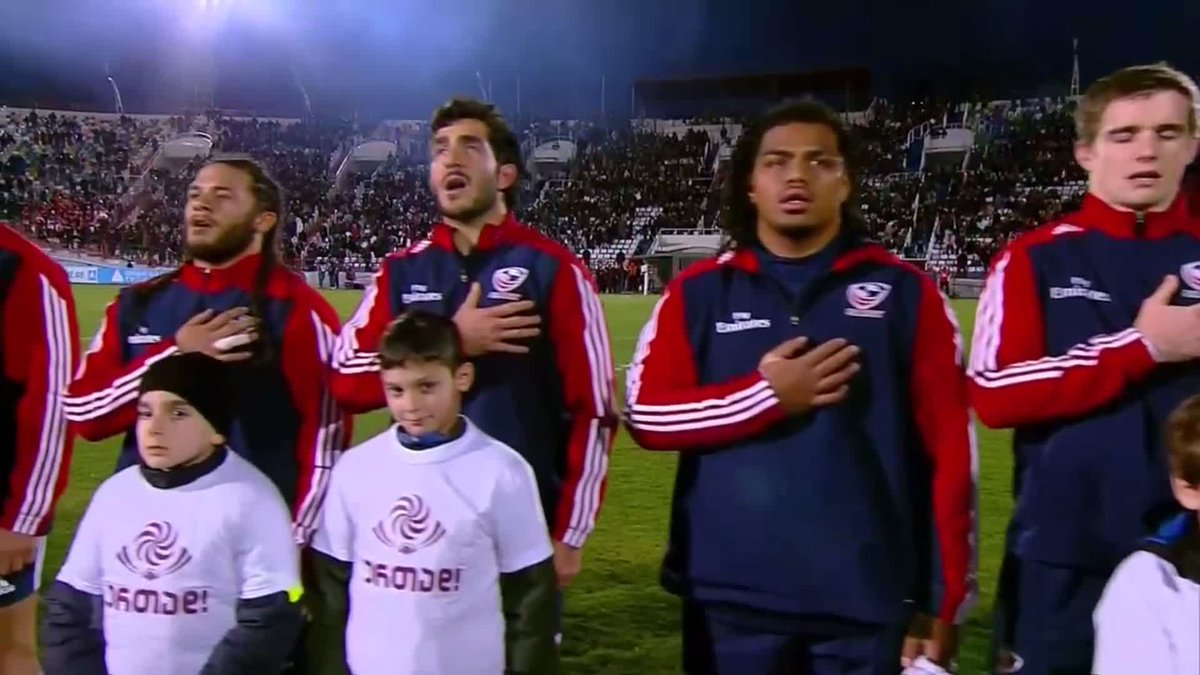 USARugby