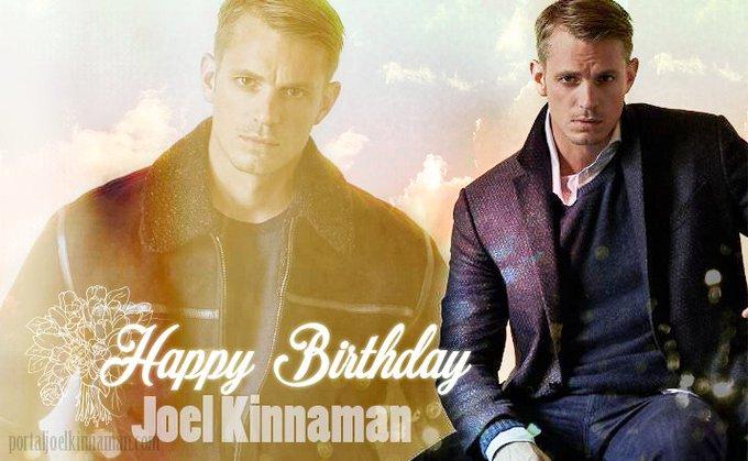 Happy Birthday !  We love you!!
