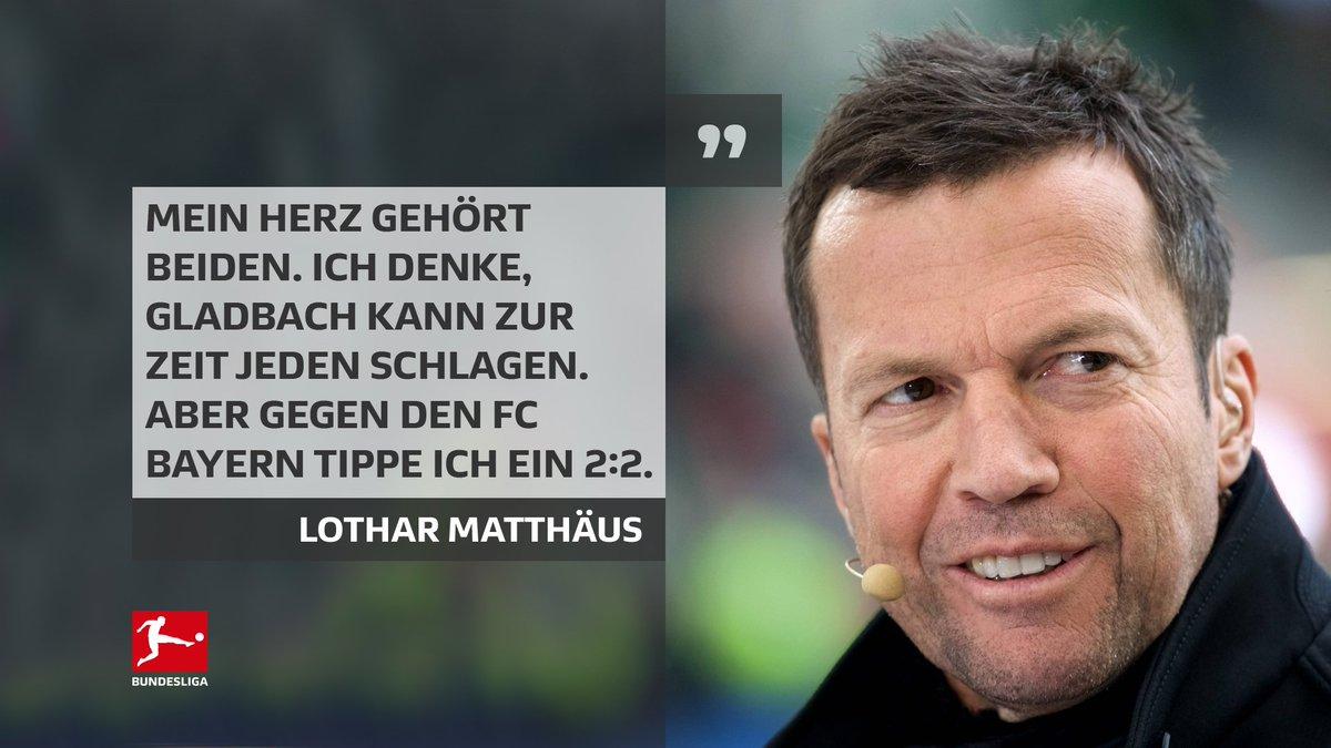 Lothar Matthäus LMatthaeus10