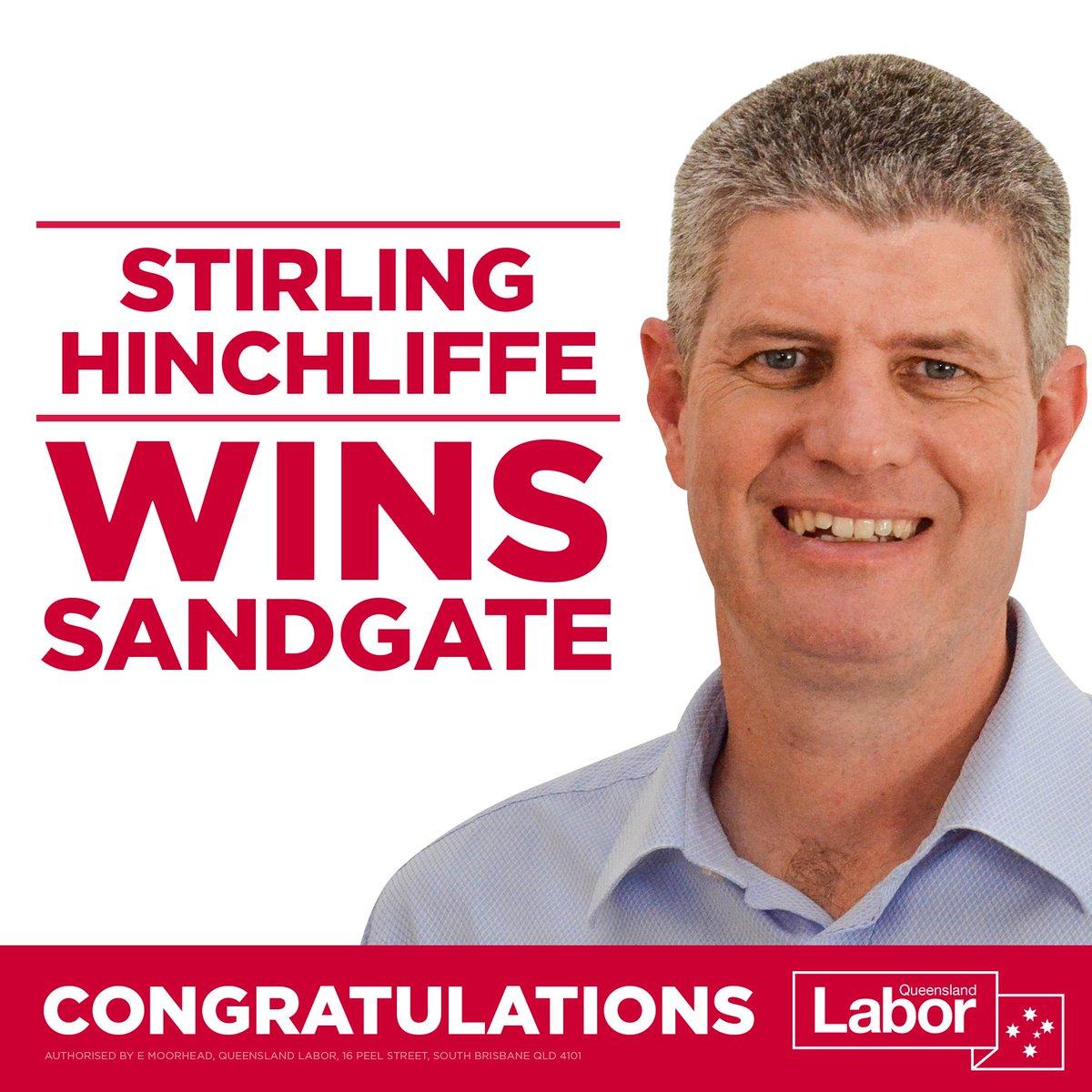 Queensland Labor on Twitter: