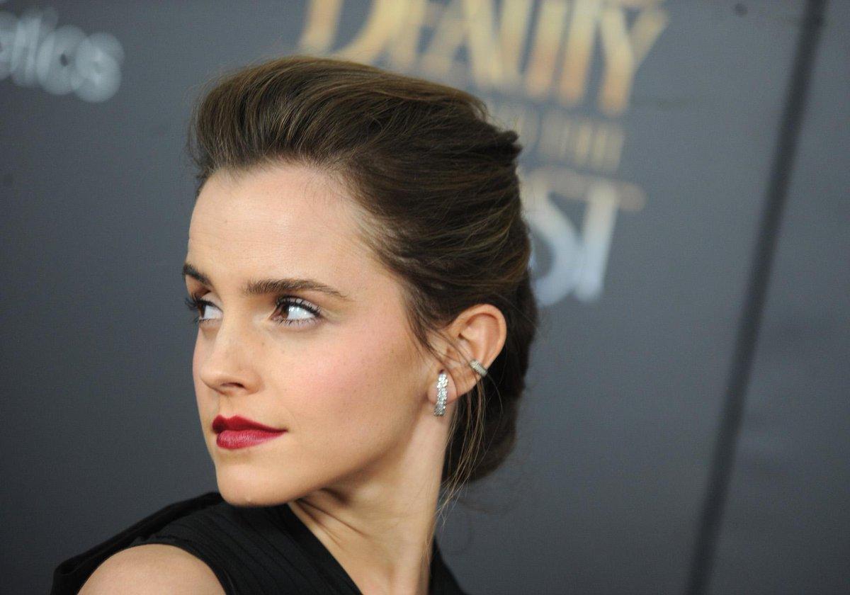 #People Emma Watson est de nouveau célibataire https://t.co/qMXBURCt25