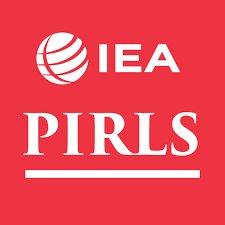 """Educación INEE على تويتر: """"PIRLS 2016: Sigue en directo la presentación,  rueda de prensa y mesa redonda de la IEA y la UNESCO con los resultados del  Estudio internacional de progreso en"""