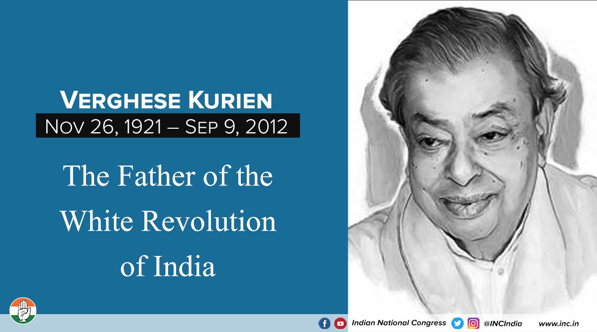 white revolution in india essay It has gone through a green revolution, a white revolution, a yellow revolution and a blue revolution today, india is the largest producer of milk, fruits, cashew nuts, coconuts and tea in the world, the second largest producer of wheat, vegetables, sugar and fish and the third largest producer of tobacco and rice.