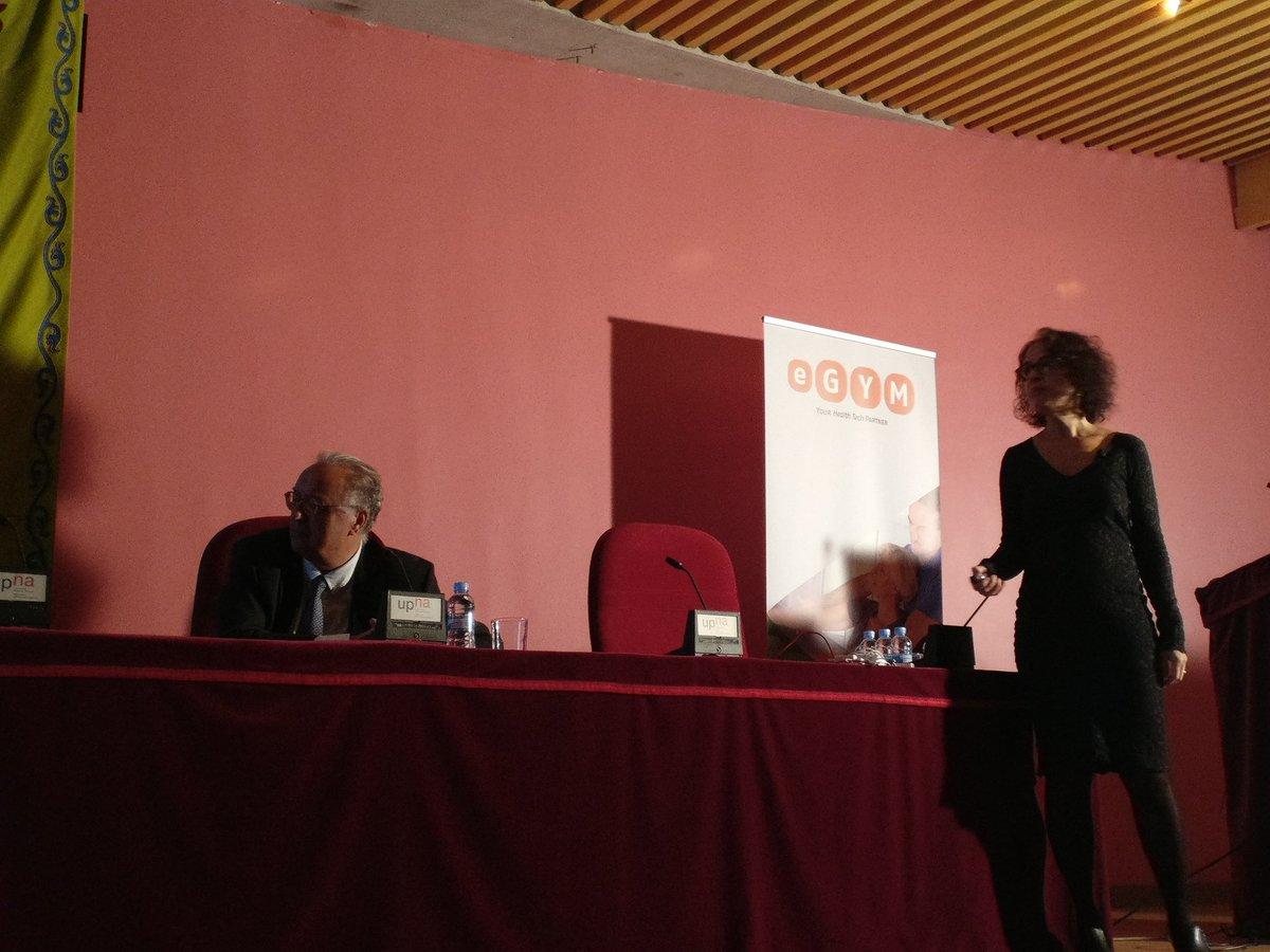 Media Tweets By Mikel Izquierdo Mikelizquierdo_ Twitter # Muebles Butrageno