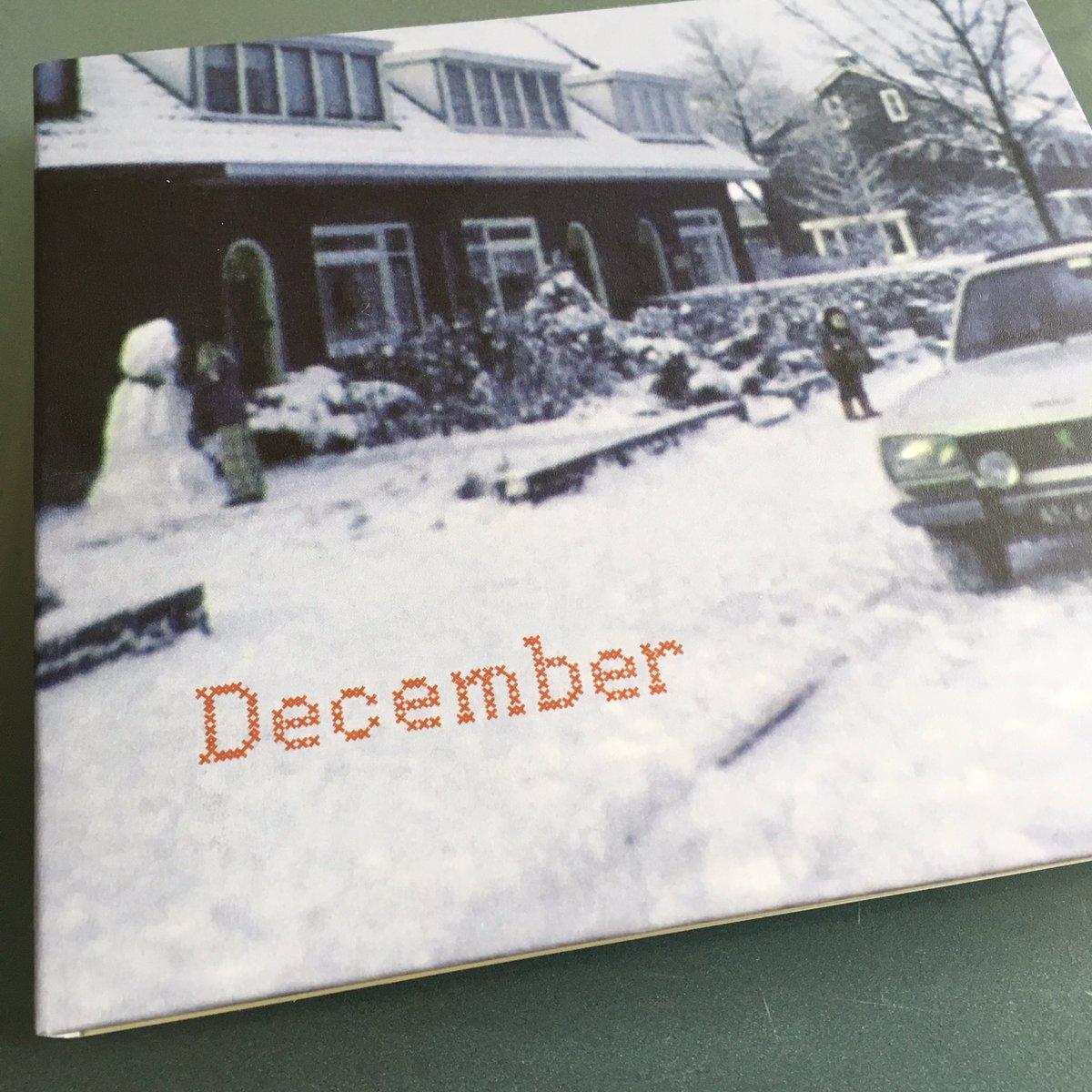 Ben Houdijk On Twitter Kerst Valt Vroeg Dit Jaar Het Kerstalbum