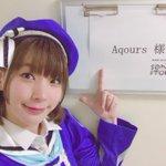 NHK WORLD presents SONGS OF TOKYO収録してきました!!会場で応援して…